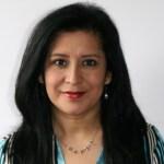 Annabelle Arteaga, Ph.D., Organizational Consultant @ Millvale, Inc.