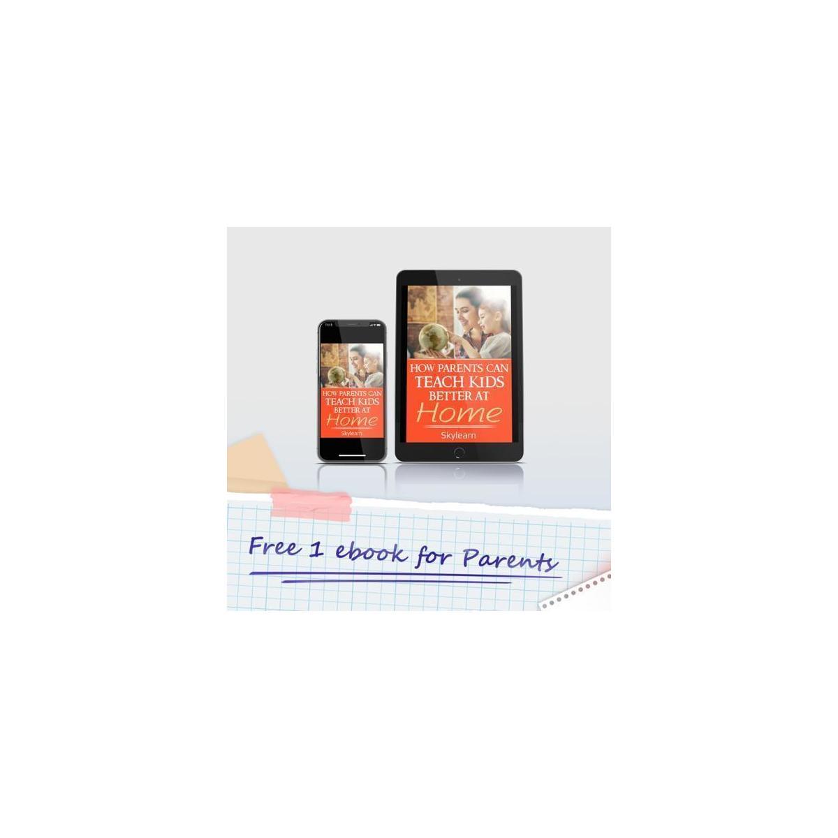 Dry Erase Pockets Pack 10 Bonus Ebook For Teaching Kids