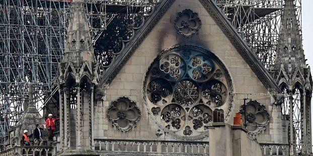 Reconstruction-de-Notre-Dame-de-Paris
