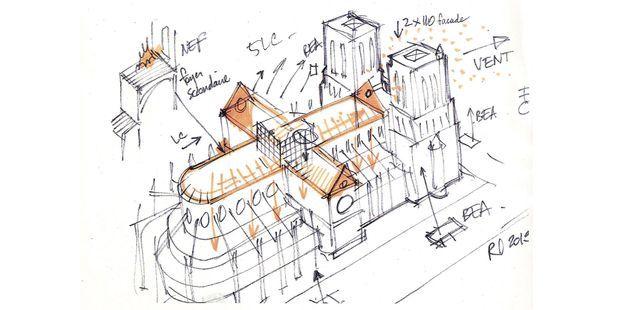Notre-Dame-de-Paris-le-dessin-qui-a-aide-les-pompiers-le-soir-de-l-incendie