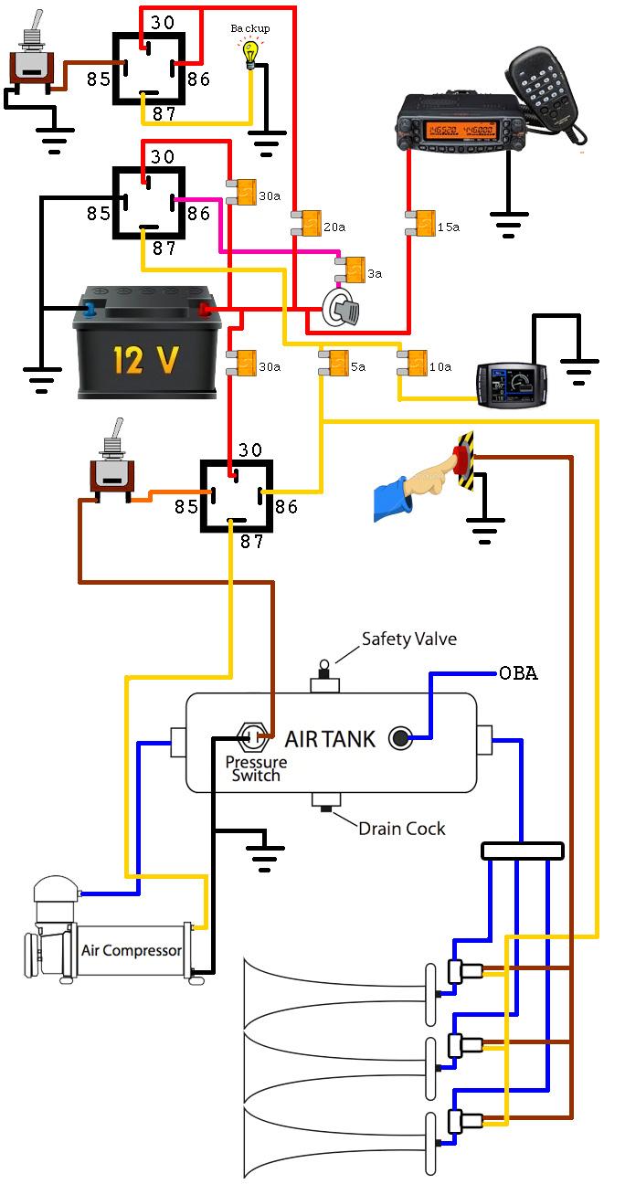 Wiring?resize\=665%2C1260\&ssl\=1 kleinn wiring diagram gandul 45 77 79 119  at gsmportal.co