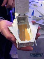 Falcon Model 2
