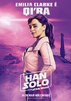 Solo Poster v2 QiRa