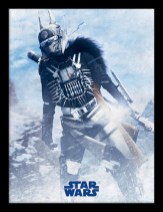 new-enfys-nest-posters-for-solo-_-a-star-wars-story