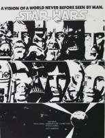 POSTER-CONCEPTS-I-could-never-explain-StarWars-4