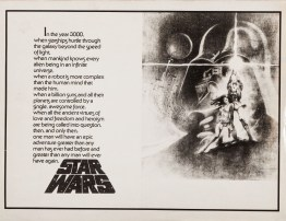 POSTER-CONCEPTS-I-could-never-explain-StarWars