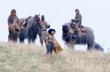 Episode_IX_Horses2