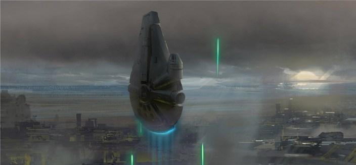 solo-a-star-wars-story-concept-art-5