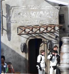 The-Mandalorian-death-trooper-1