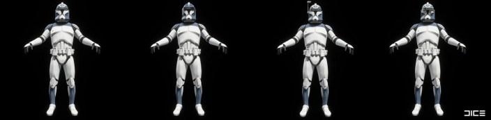 Clone-trooper-skins-Battlefront-2-1