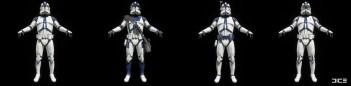 Clone-trooper-skins-Battlefront-2-3