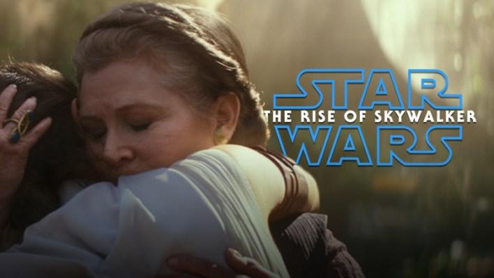 star-wars-rise-of-skywalker-leia