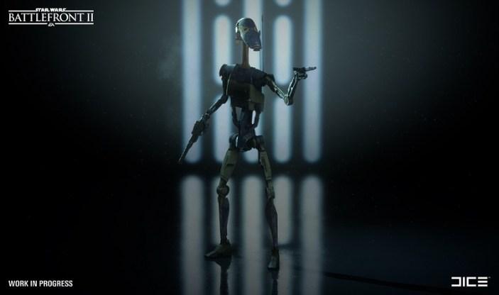 droid-1