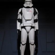 jet-trooper-armor