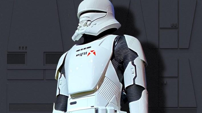 jet-trooper-tall-A