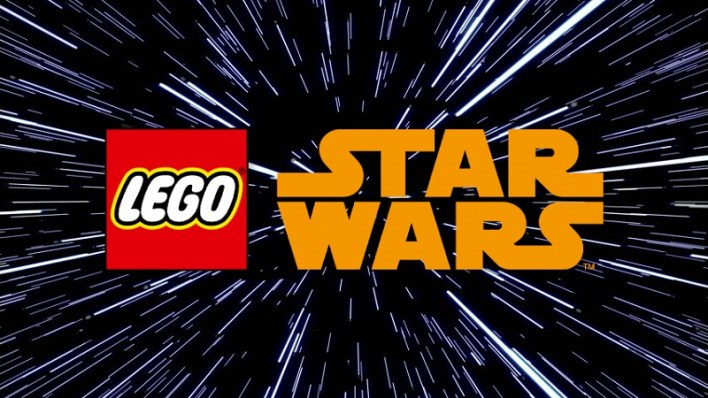 Lego-Star-Wars-cover