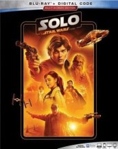solo-a-star-wars-story-blu-ray-cover