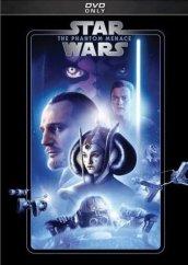 star-wars-episode-i-the-phatnom-menace-dvd-cover