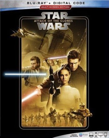 star-wars-episode-ii-attack-of-the-clones-blu-ray-cover