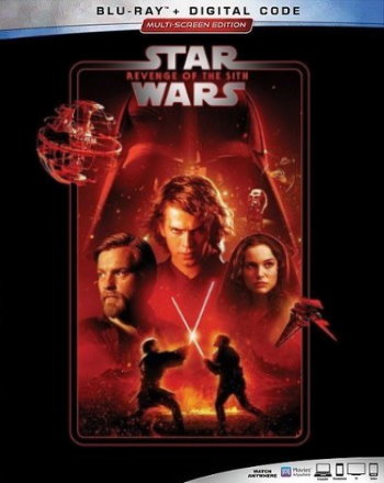 star-wars-episode-iii-the-revenge-of-the-sith-blu-ray-cover