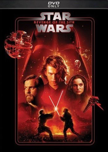 star-wars-episode-iii-the-revenge-of-the-sith-dvd-cover