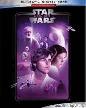 star-wars-episode-iv-a-new-hope-blu-ray-cover