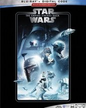 star-wars-episode-v-the-empire-strikes-back-blu-ray-cover