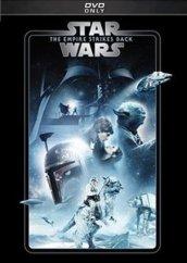 star-wars-episode-v-the-empire-strikes-back-dvd-cover