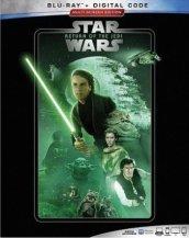 star-wars-episode-vi-return-of-the-jedi-blu-ray-cover