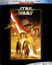 star-wars-episode-vii-the-force-awakens-blu-ray-cover