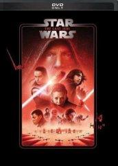 star-wars-episode-viii-the-last-jedi-dvd-cover