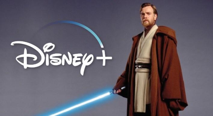 star-wars-ewan-mcgregor-obi-wan-kenobi-Disney+