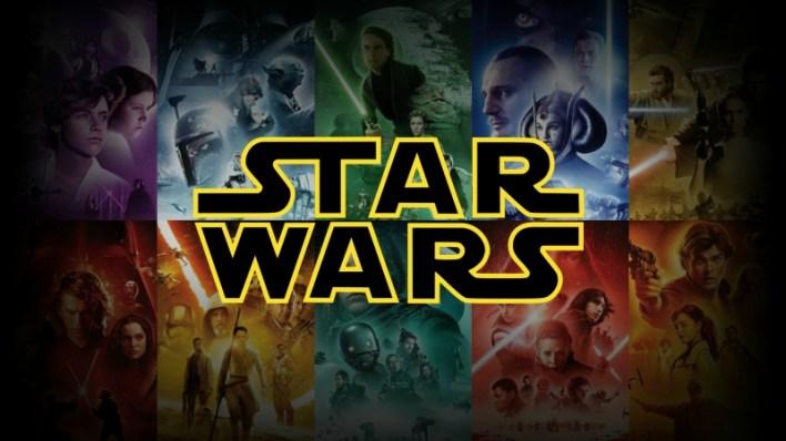 star-wars-saga-new-blu-ray-dvd-covers