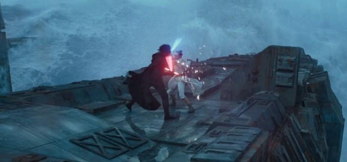 star-wars-the-rise-of-skywalker-trailer-kylo-ren-vs-rey