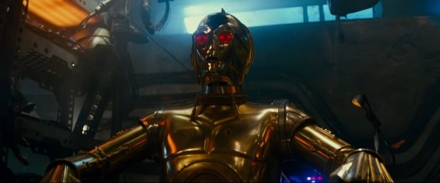 the-rise-of-skywalker-tros-d23-c-3po-red-eyes