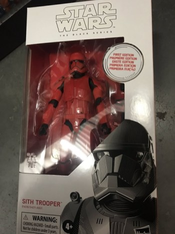 sith-trooper-tros-leak-black-series