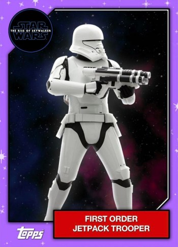 star-wars-the-rise-of-skywalker-official-topps-trading-cards-first-order-jetpack-trooper