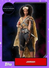 star-wars-the-rise-of-skywalker-official-topps-trading-cards-jannah