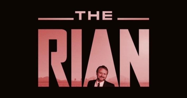 rian-johnson-the-mandalorian