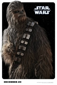 star-wars-the-rise-of-skywalker-chewbacca-character-poster