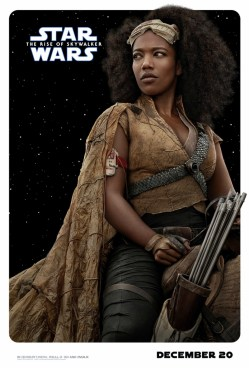 star-wars-the-rise-of-skywalker-jannah-character-poster