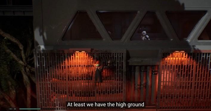 jfo-kashyyyk-high-ground.jpg