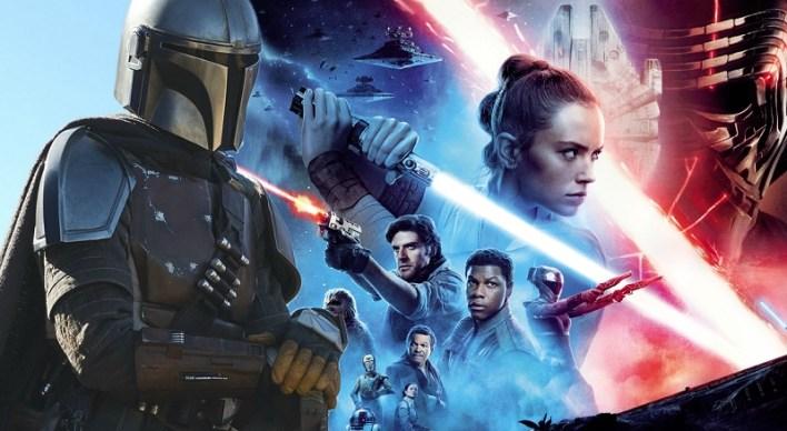 star-wars-the-rise-of-skywalker-the-mandalorian