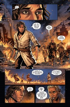 the-rise-of-kylo-ren-page-6