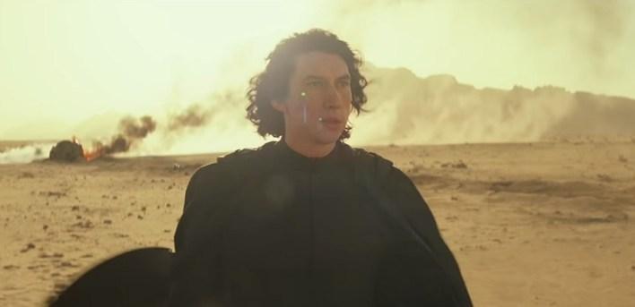 TV-Spot-She-The-Rise-of-Skywalker