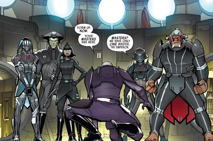 vader-dark-lord-of-the-sith-inquisitors.jpg