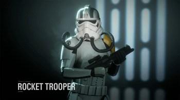 Imperial-jet-trooper-Battlefront-II