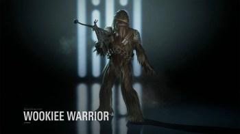 Wookiee-Warrior-Battlefront-II