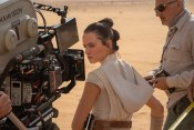 the-rise-of-skywalker-bts-photo-1