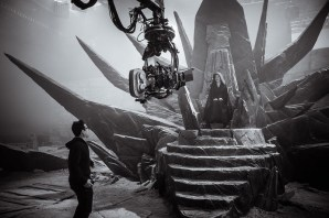 the-rise-of-skywalker-bts-photo-12